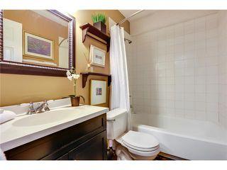 Photo 13: 402 409 1 Avenue NE in CALGARY: Crescent Heights Condo for sale (Calgary)  : MLS®# C3615443