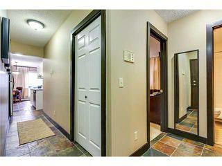 Photo 14: 402 409 1 Avenue NE in CALGARY: Crescent Heights Condo for sale (Calgary)  : MLS®# C3615443