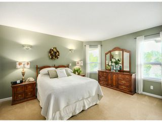 "Photo 10: 35957 STONERIDGE Place in Abbotsford: Abbotsford East House for sale in ""Mountain Meadows"" : MLS®# F1412668"