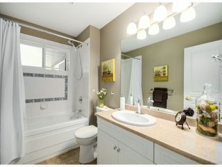 "Photo 14: 35957 STONERIDGE Place in Abbotsford: Abbotsford East House for sale in ""Mountain Meadows"" : MLS®# F1412668"