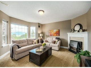 "Photo 15: 35957 STONERIDGE Place in Abbotsford: Abbotsford East House for sale in ""Mountain Meadows"" : MLS®# F1412668"