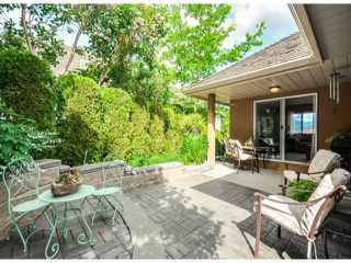"Photo 17: 35957 STONERIDGE Place in Abbotsford: Abbotsford East House for sale in ""Mountain Meadows"" : MLS®# F1412668"