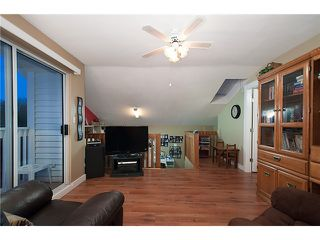 """Photo 12: 18039 68TH Avenue in Surrey: Cloverdale BC House for sale in """"NORTH CLOVERDALE WEST"""" (Cloverdale)  : MLS®# F1412711"""