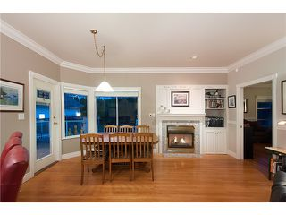 """Photo 4: 18039 68TH Avenue in Surrey: Cloverdale BC House for sale in """"NORTH CLOVERDALE WEST"""" (Cloverdale)  : MLS®# F1412711"""