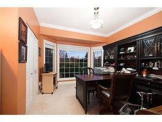 """Photo 11: 18039 68TH Avenue in Surrey: Cloverdale BC House for sale in """"NORTH CLOVERDALE WEST"""" (Cloverdale)  : MLS®# F1412711"""