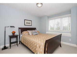 Photo 13: 6686 195TH Street in Surrey: Clayton House for sale (Cloverdale)  : MLS®# F1412845