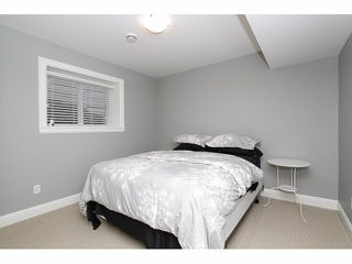 Photo 16: 6686 195TH Street in Surrey: Clayton House for sale (Cloverdale)  : MLS®# F1412845