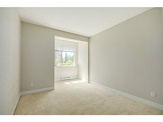 Photo 9: 219 2280 WESBROOK Mall in Vancouver: University VW Condo for sale (Vancouver West)  : MLS®# V1068936