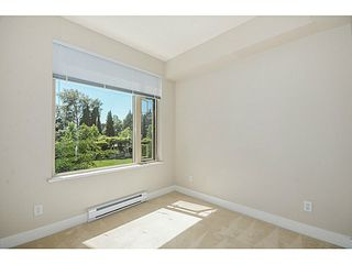 Photo 12: 219 2280 WESBROOK Mall in Vancouver: University VW Condo for sale (Vancouver West)  : MLS®# V1068936