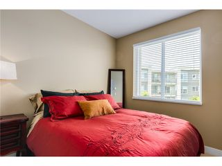 """Photo 13: 325 15850 26TH Avenue in Surrey: Grandview Surrey Condo for sale in """"THE SUMMIT HOUSE"""" (South Surrey White Rock)  : MLS®# F1415192"""