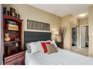 """Photo 9: 325 15850 26TH Avenue in Surrey: Grandview Surrey Condo for sale in """"THE SUMMIT HOUSE"""" (South Surrey White Rock)  : MLS®# F1415192"""