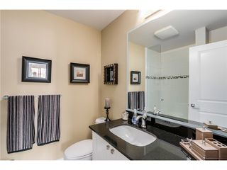 """Photo 10: 325 15850 26TH Avenue in Surrey: Grandview Surrey Condo for sale in """"THE SUMMIT HOUSE"""" (South Surrey White Rock)  : MLS®# F1415192"""