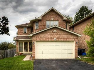 Main Photo: 2 Artisan Place in Toronto: Hillcrest Village House (2-Storey) for sale (Toronto C15)  : MLS®# C3019377