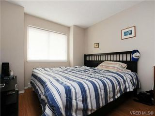 Photo 16: 2654 Selwyn Road in VICTORIA: La Mill Hill Single Family Detached for sale (Langford)  : MLS®# 346513