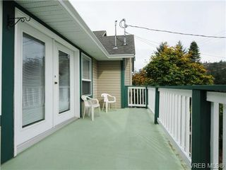 Photo 14: 2654 Selwyn Rd in VICTORIA: La Mill Hill House for sale (Langford)  : MLS®# 691847