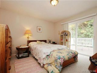 Photo 11: 2654 Selwyn Road in VICTORIA: La Mill Hill Single Family Detached for sale (Langford)  : MLS®# 346513