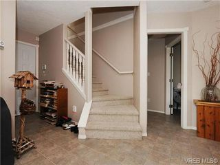 Photo 2: 2654 Selwyn Road in VICTORIA: La Mill Hill Single Family Detached for sale (Langford)  : MLS®# 346513
