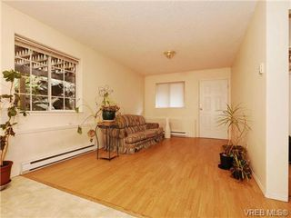 Photo 17: 2654 Selwyn Rd in VICTORIA: La Mill Hill House for sale (Langford)  : MLS®# 691847