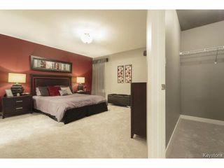 Photo 12: 18 Rockmore Road in WINNIPEG: West Kildonan / Garden City Residential for sale (North West Winnipeg)  : MLS®# 1506232