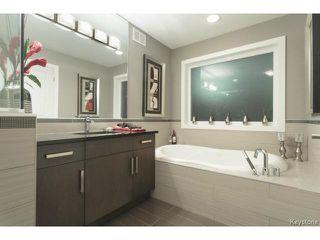 Photo 17: 18 Rockmore Road in WINNIPEG: West Kildonan / Garden City Residential for sale (North West Winnipeg)  : MLS®# 1506232