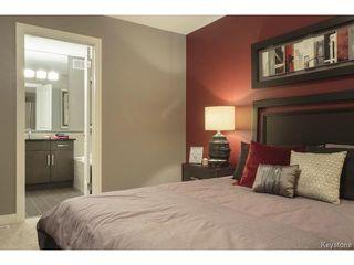 Photo 14: 18 Rockmore Road in WINNIPEG: West Kildonan / Garden City Residential for sale (North West Winnipeg)  : MLS®# 1506232