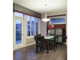 Photo 6: 18 Rockmore Road in WINNIPEG: West Kildonan / Garden City Residential for sale (North West Winnipeg)  : MLS®# 1506232