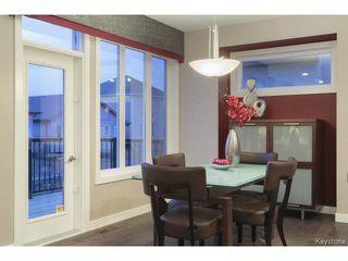 Photo 7: 18 Rockmore Road in WINNIPEG: West Kildonan / Garden City Residential for sale (North West Winnipeg)  : MLS®# 1506232