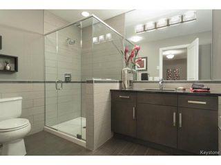 Photo 15: 18 Rockmore Road in WINNIPEG: West Kildonan / Garden City Residential for sale (North West Winnipeg)  : MLS®# 1506232