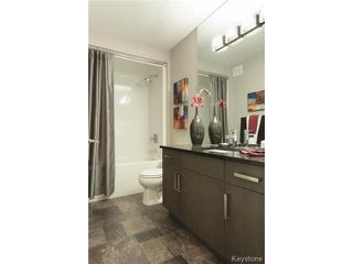 Photo 19: 18 Rockmore Road in WINNIPEG: West Kildonan / Garden City Residential for sale (North West Winnipeg)  : MLS®# 1506232