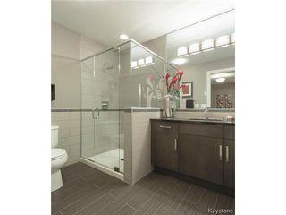 Photo 16: 18 Rockmore Road in WINNIPEG: West Kildonan / Garden City Residential for sale (North West Winnipeg)  : MLS®# 1506232