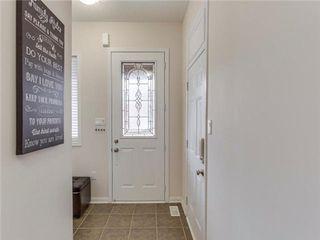 Photo 15: 18 Mercedes Road in Brampton: Northwest Brampton House (2-Storey) for sale : MLS®# W3182521