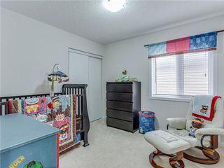 Photo 8: 18 Mercedes Road in Brampton: Northwest Brampton House (2-Storey) for sale : MLS®# W3182521