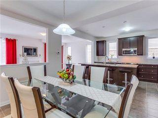 Photo 17: 18 Mercedes Road in Brampton: Northwest Brampton House (2-Storey) for sale : MLS®# W3182521