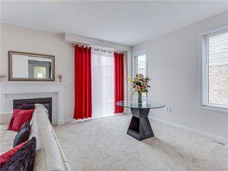 Photo 20: 18 Mercedes Road in Brampton: Northwest Brampton House (2-Storey) for sale : MLS®# W3182521