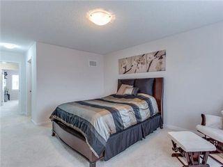 Photo 2: 18 Mercedes Road in Brampton: Northwest Brampton House (2-Storey) for sale : MLS®# W3182521