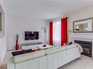 Photo 19: 18 Mercedes Road in Brampton: Northwest Brampton House (2-Storey) for sale : MLS®# W3182521