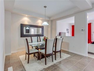 Photo 18: 18 Mercedes Road in Brampton: Northwest Brampton House (2-Storey) for sale : MLS®# W3182521