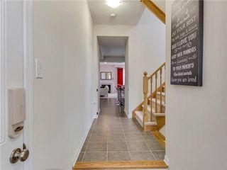 Photo 16: 18 Mercedes Road in Brampton: Northwest Brampton House (2-Storey) for sale : MLS®# W3182521