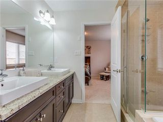 Photo 5: 18 Mercedes Road in Brampton: Northwest Brampton House (2-Storey) for sale : MLS®# W3182521