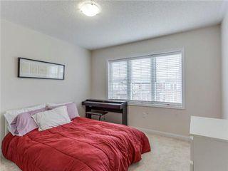 Photo 6: 18 Mercedes Road in Brampton: Northwest Brampton House (2-Storey) for sale : MLS®# W3182521