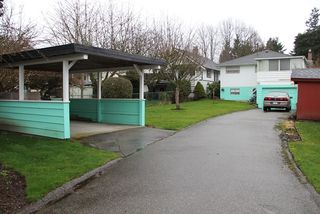 Photo 18: 6919 GRAY Ave in Burnaby South: Metrotown Home for sale ()  : MLS®# V993492