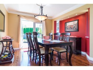 """Photo 6: 9734 206TH Street in Langley: Walnut Grove House for sale in """"Derby Hills"""" : MLS®# F1441883"""