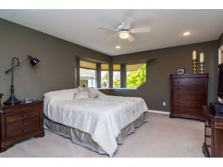 """Photo 11: 9734 206TH Street in Langley: Walnut Grove House for sale in """"Derby Hills"""" : MLS®# F1441883"""