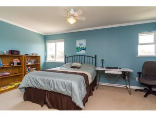 """Photo 13: 9734 206TH Street in Langley: Walnut Grove House for sale in """"Derby Hills"""" : MLS®# F1441883"""