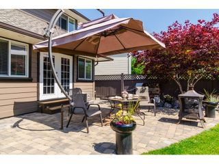 """Photo 17: 9734 206TH Street in Langley: Walnut Grove House for sale in """"Derby Hills"""" : MLS®# F1441883"""
