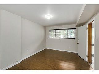 Photo 17: 1250 E 47TH Avenue in Vancouver: Knight House for sale (Vancouver East)  : MLS®# V1126550