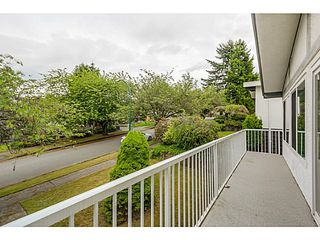 Photo 2: 1250 E 47TH Avenue in Vancouver: Knight House for sale (Vancouver East)  : MLS®# V1126550
