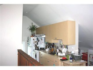 Photo 11: 215 W 12TH Avenue in Vancouver: Mount Pleasant VW Home for sale (Vancouver West)  : MLS®# V1127972