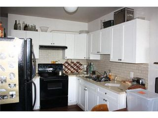 Photo 5: 215 W 12TH Avenue in Vancouver: Mount Pleasant VW Multifamily for sale (Vancouver West)  : MLS®# V1127972