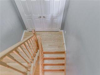 Photo 20: 53 Bleasdale Avenue in Brampton: Northwest Brampton House (2-Storey) for sale : MLS®# W3234770